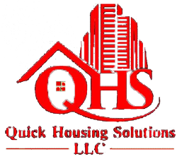 Quick Housing Solutions